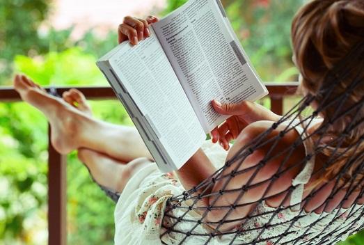 Особенности смыслового чтения