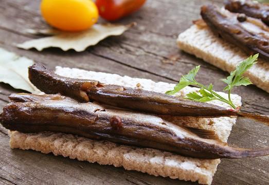 Рецепты из свинины с макаронами с фото