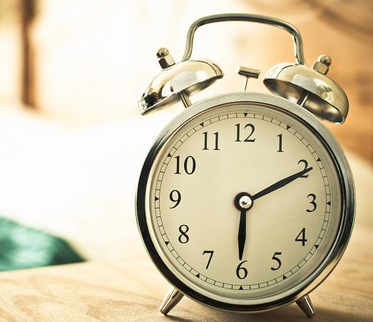 Советы, которые помогут без проблем просыпаться рано