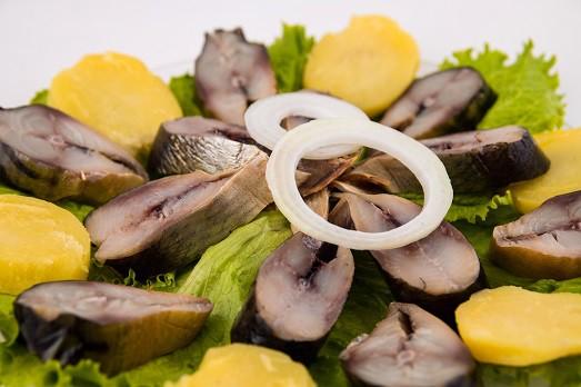 Советы по приготовлению вкусной копченой скумбрии
