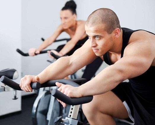 Топ 10 способов испортить тренировку в спортзале