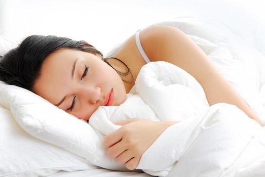 Хотите спать хорошо? Выбирайте правильную подушку!