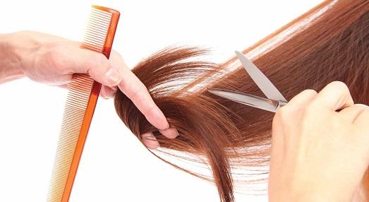 Что делать, если вас ужасно подстригли?