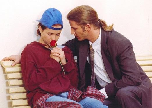 Топ 10 самых популярных сериалов 90-х годов