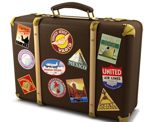 Как себя вести, если ваш багаж потерялся в аэропорту?