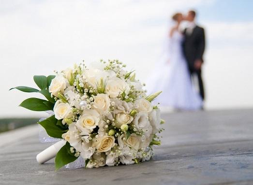 Топ 10 советов, которые помогут сократить свадебный бюджет