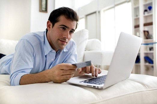 Что делать, если ваш муж страшный трудоголик?