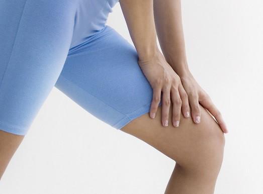 Затекают суставы колени средства лечения болей в суставах