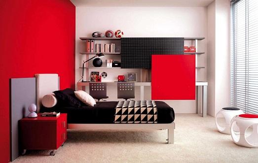 Как оформить комнату для гостей в своем доме?