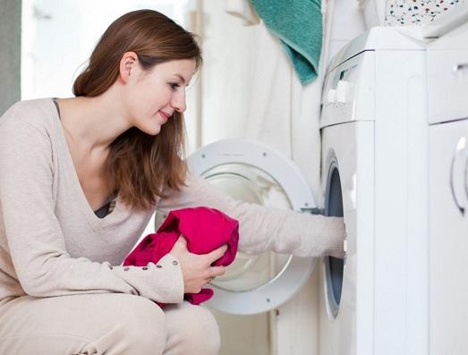 Секреты удаления страшных пятен с вашей любимой одежды