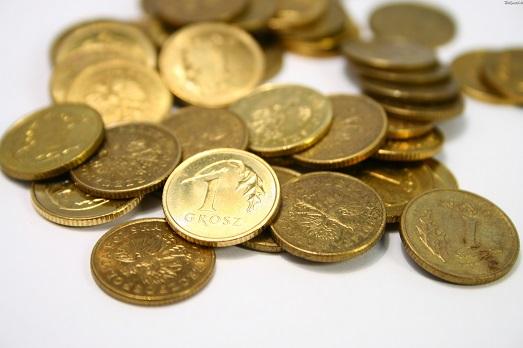 Очищение старинных монет в домашних условиях