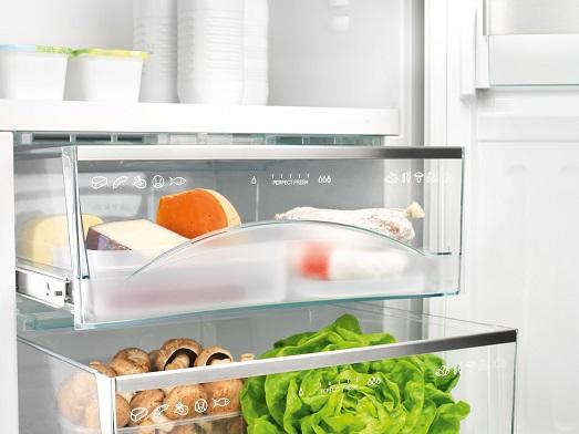 Советы, которые научат правильно размораживать холодильник