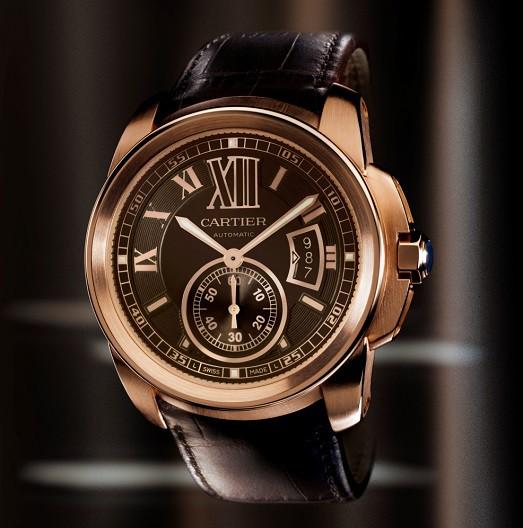 56ba4dfd Через двадцать лет изделия начали выставлять на парижских выставках, и с  тех пор фирма начала приобретать популярность. Первые часы бренда, кстати,  ...