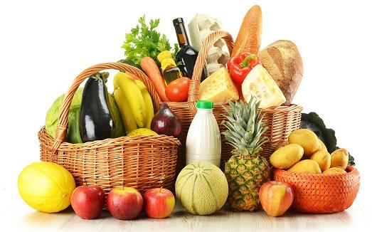 Для чего нужно знать гликемический индекс продуктов питания?