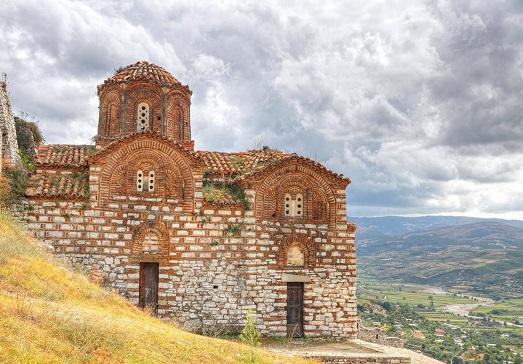 Почему стоит поехать на отдых в Албанию?