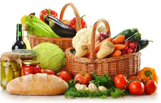 Преимущества и недостатки продуктов с нулевой калорийностью