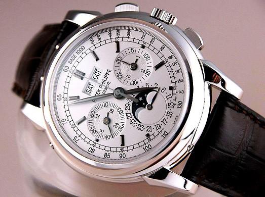 d8b85510 Когда-то такие часы очень любили короли, сегодня же их предпочитают носить  знаменитости, бизнесмены, известные спортсмены и представители власти.