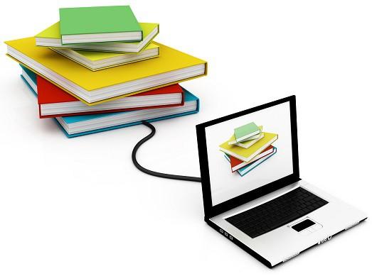 Преимущества и недостатки системы дистанционного обучения