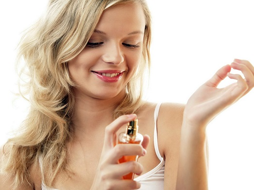 Топ 10 лучших ароматов для молодой девушки