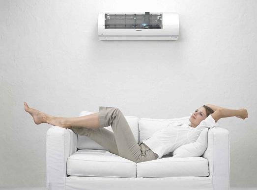 Реально ли почистить кондиционер в домашних условиях?