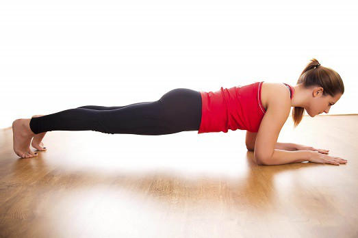 как начать заниматься спортом если нет сил и здоровья