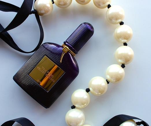 10 самых интересных ароматов этой осени