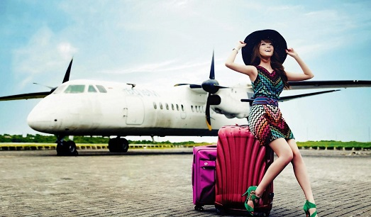 Преимущества и недостатки путешествия в одиночестве