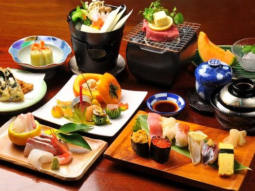 Какие национальные кухни самые здоровые?