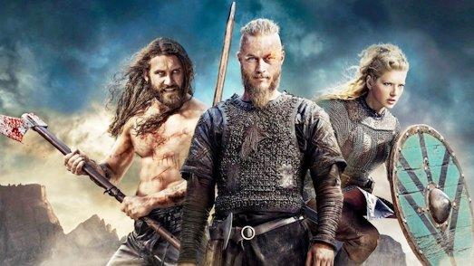 10 самых крутых сериалов 2015 года