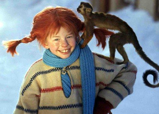 Топ 10 лучших советских детских фильмов