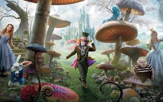 Самые интересные детские фильмы-сказки