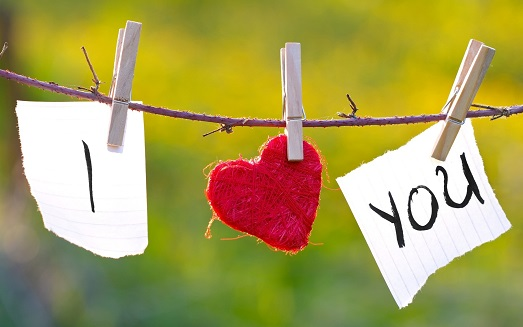 Сколько на самом деле живет любовь?