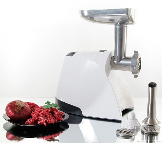 Полезные советы для выбора идеальной мясорубки