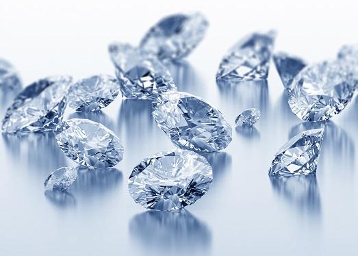 Как узнать настоящий ли камни в ваших украшениях?