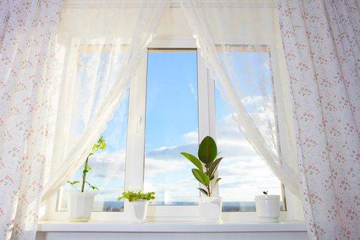Как избавиться от излишней влажности в квартире?