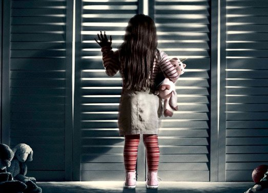 10 самых интересных фильмов ужасов 2015 года