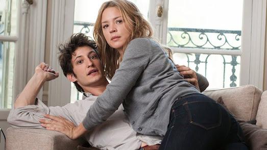 10 роскошных французских фильмов о любви