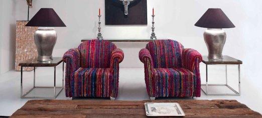 Мебель от «Decole» — всегда высококачественная мебель по разумным ценам