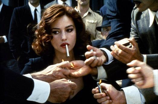 10 выдающихся итальянских фильмов, вошедших в историю