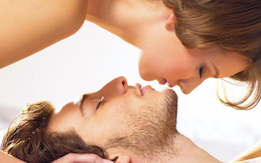 Что такое женская и мужская энергия?