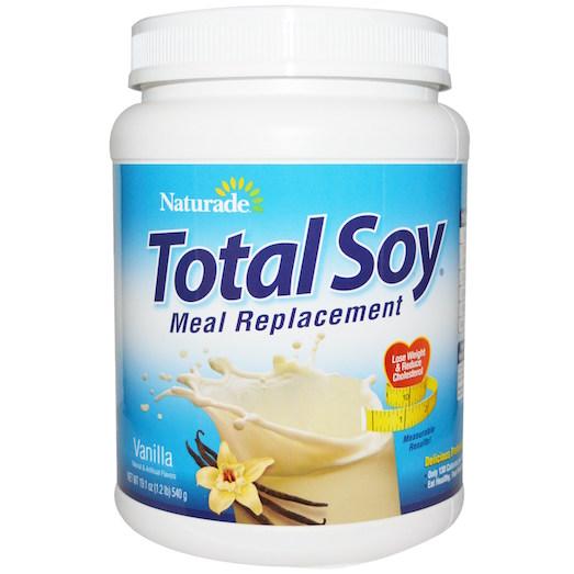 Преимущества и недостатки соевого протеина