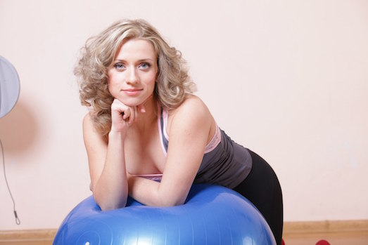 Дыхательная гимнастика по методу Марины Корпан