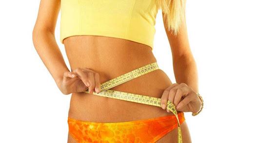Что такое биомагниты для похудения?