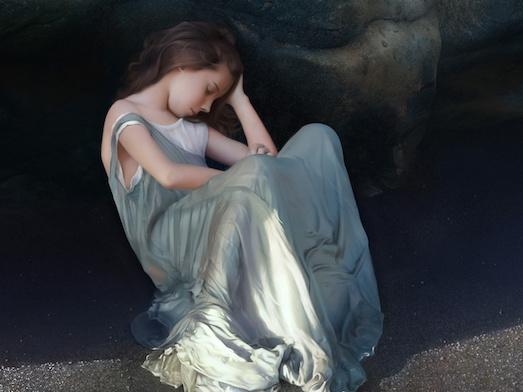 Необычные факты о летаргическом сне