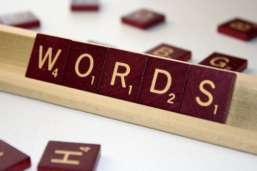 Как увеличить свой словарный запас?