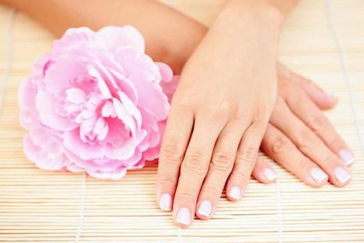 Варианты натуральных кремов для рук