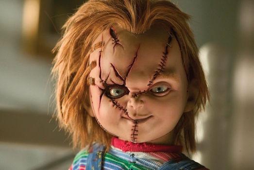 10 самых интересных фильмов про кукол