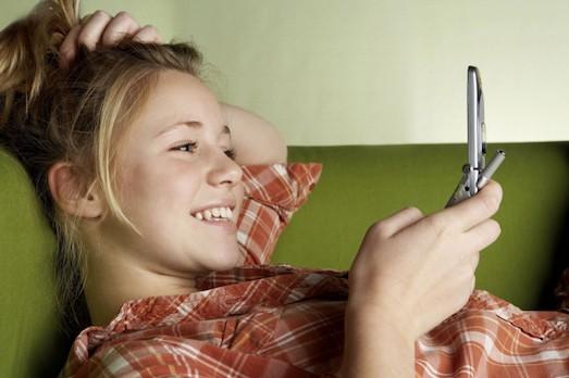 с чего начать разговор девушкой при знакомстве по телефону