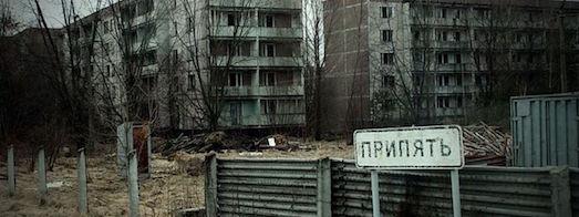 Фильмы про Чернобыль, которые обязательно нужно увидеть