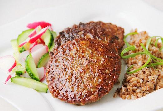 Гречаники — вкусное и доступное для каждого блюдо